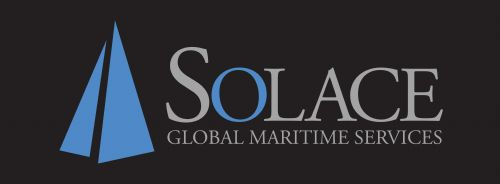 Solace Global Maritime