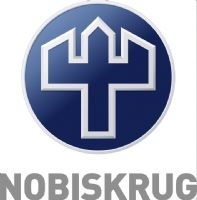 NOBISKRUG (part of Privinvest)