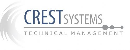 Crest Systems Engineering Ltd
