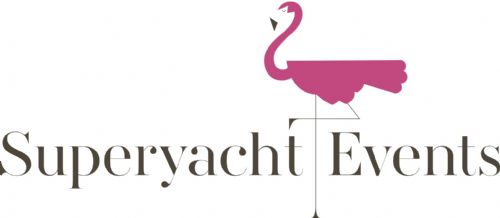 Superyacht Events