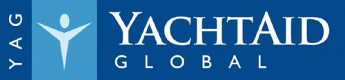 YachtAid Global