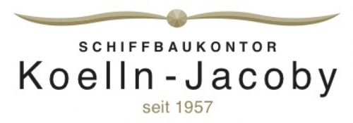 Koelln - Jacoby/Schiffbaukontor KJH GmbH