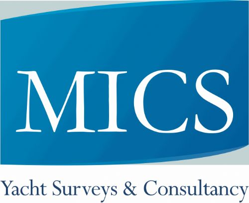 MICS - Malta - Yacht Surveyors and  Consultants