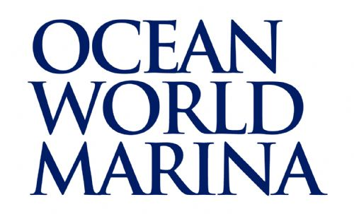 Ocean World Marinas