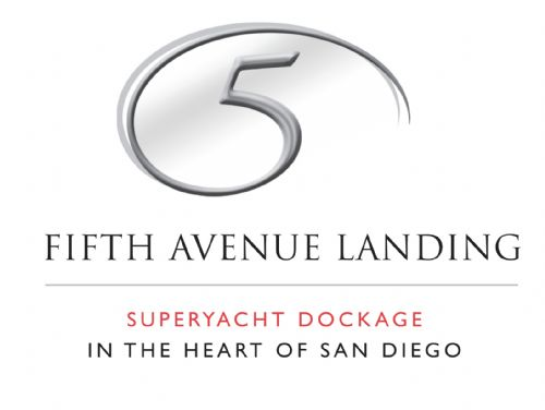 Fifth Avenue Landing