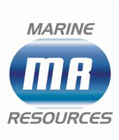 Marine Resources Recruitment Ltd
