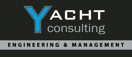 Yacht Consulting - Engineering & Management