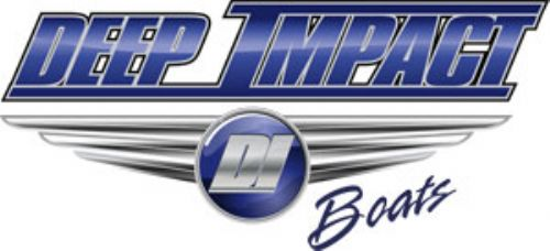 Deep Impact Boats