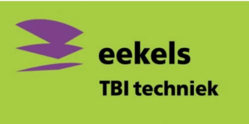 Eekels Elektrotechniek