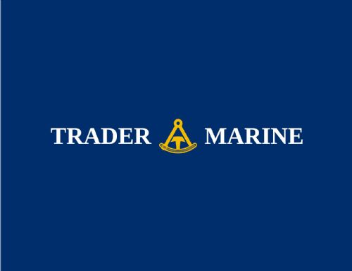 Trader Marine Yacht Services Ltd