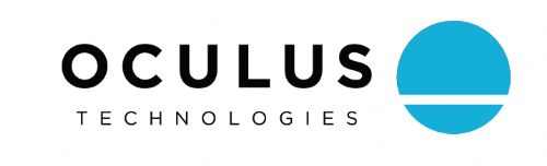 Oculus Technologies