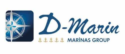 DMarin Marinas Group