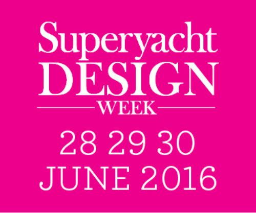 SuperyachtDESIGN Week