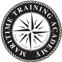Maritime Training Academy