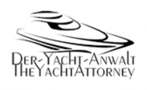 TheYachtAttorney CPS Schliessmann International Business Lawyers