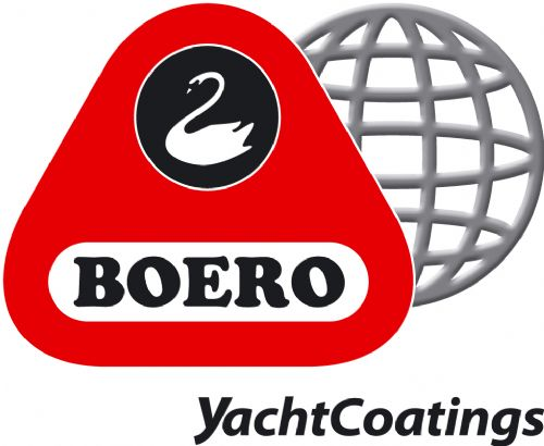 Boero YachtCoatings