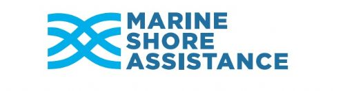 Marine Shore Assistance