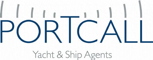 Portcall Ship Agents