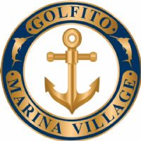 *GOLFITO MARINA VILLAGE & RESORT*  Golfito, Costa Rica