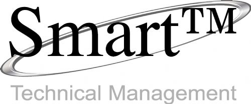 Smart Technical Management