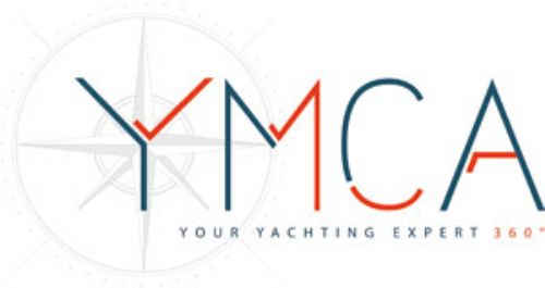 YMCA Yachting Maritime Custom & Tax Assistance