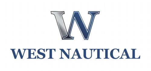 West Nautical