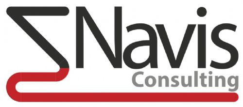 Navis Consulting