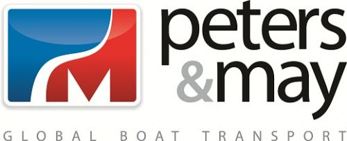 Peters & May Ltd