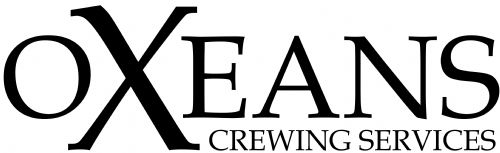 oXeans Crewing Services.
