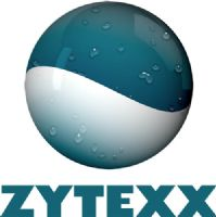 Zytexx International Ltd