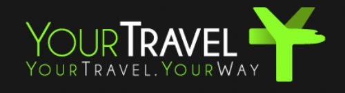 YourTravel Group