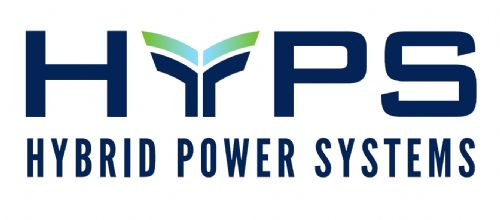 HyPS - Hybrid Power Systems
