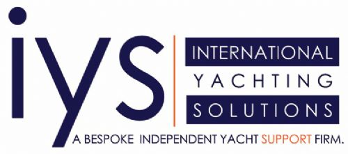 International Yachting Solutions  - IYS