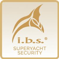 i.b.s. Internationale Bodyguard- & Sicherheitsagentur