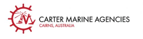 Carter Marines Agencies