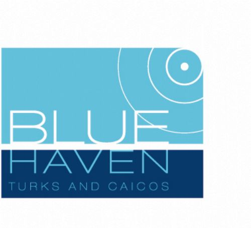 Blue Haven Resort and Marina