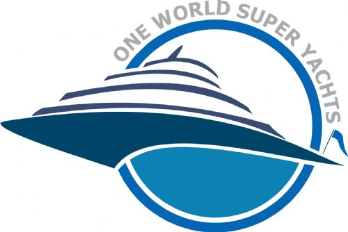Oneworld Superyachts