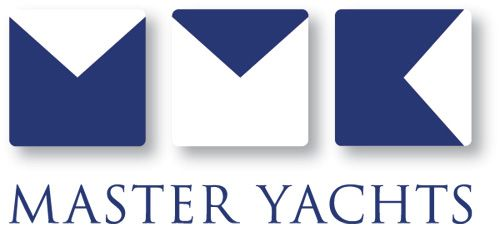 Master Yachts Consultancy