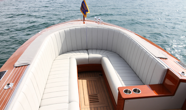 Image for article Hacker Boat expands portfolio with Odessa II tender