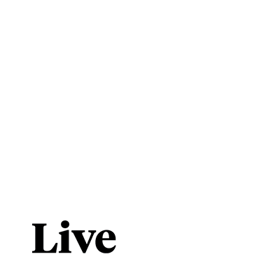 The Superyacht Forum icon