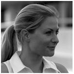 Image for article Katharina Raczek opens own interiors studio