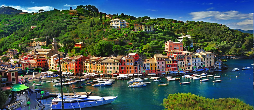 Image for article Italian 'occasional leasing' fails to attract business