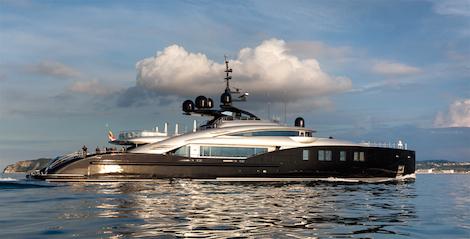 SuperyachtNews com - Fleet - So you think you know ISA?