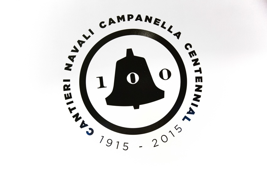 Image for article Mondomarine turns 100