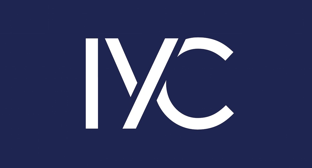 Image for article International Yacht Collection and Cape4 complete transition