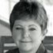 Jacqueline Lyne