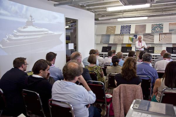 Image for article Workshops aplenty at SYDW