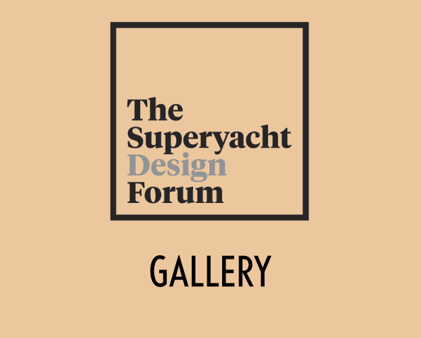 Superyacht Design Week Gallery