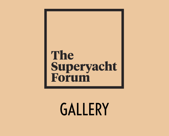 The Superyacht Forum 2017 Gallery