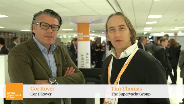 Video thumbnail for Cor Rover, Cor D Rover